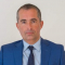 Photo de Me Thierry GROSSIN-BUGAT, avocat à BORDEAUX