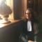 Photo de Me Federica MINOLFI, avocat à PARIS