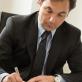Photo de Me Jean-Eymeric BLANC, avocat à VENELLES