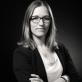 Photo de Me Adeline SABOURET-MENAN, avocat à POITIERS CEDEX 09