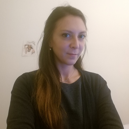 Maître Cora Valery-Olivera Angel