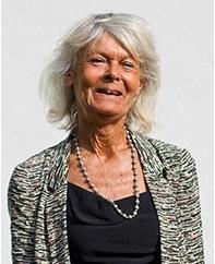 Maître Marie-Christine Vincent - Alquie