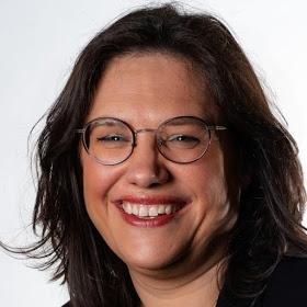 Maître Céline Graviere