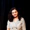 Photo de Me Loredana-Gabriela PUISOR, avocat à ROUBAIX