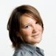 Photo de Me Sabine LACASSAGNE, avocat à CHARENTON LE PONT