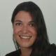 Photo de Me Juliette COUSSENS, avocat à PARIS