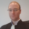 Photo de Me Guillaume GUILLUY, avocat à DUNKERQUE