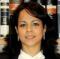 Photo de Me Raxy GONZALEZ GONZALEZ, avocat à TOULOUSE