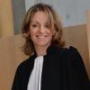 Photo de Me Emilie VOIRON, avocat à VALBONNE