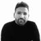 Photo de Me Alexandre VOLZ, avocat à ST NAZAIRE