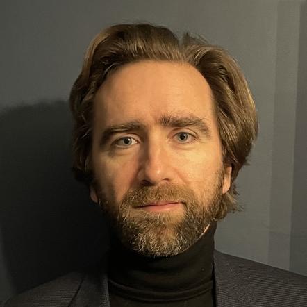 Maître Adrien Ponelle