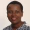 Photo de Me Marie-Corinne MBABAZABAHIZI, avocat à LE HAVRE