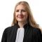 Photo de Me Ludivine GARCIA, avocat à MARSEILLE