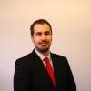 Photo de Me Maxence GENTY, avocat à LYON