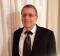 Photo de Me Eric GRANDCHAMP DE CUEILLE, avocat à ALBI