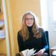 Photo de Me Emilie GEFFROY, avocat à CAHORS CEDEX 9