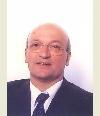 Maître Philippe Renaud