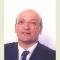 Photo de Me Philippe RENAUD, avocat à ORSAY