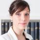 Photo de Me Sophie ETEVE, avocat à LA MADELEINE