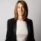 Photo de Me Barbara SOUDER-VIGNEAU, avocat à AIX EN PROVENCE