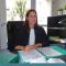 Photo de Me Selma BEN MALEK, avocat à STRASBOURG