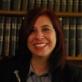 Photo de Me Claude NEY-SCHROELL, avocat à ARLES