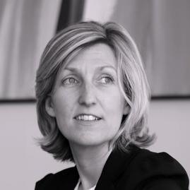 Maître Julie Houdusse