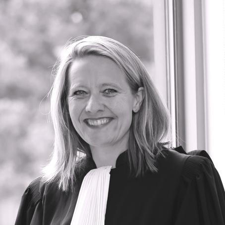 Maître Isabelle Berthelot