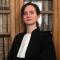 Photo de Me Adeline FONQUERNIE, avocat à PARIS
