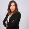 Photo de Me Lynda SABILELLAH, avocat à PARIS