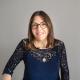 Photo de Me Marie BLANDIN, avocat à RENNES
