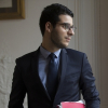 Photo de Me Tristan SIMON, avocat à PARIS