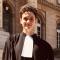 Photo de Me Alexandra LECOQ, avocat à VERSAILLES