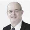 Photo de Me Ghislain HANICOTTE, avocat à MARCQ-EN-BAROEUL