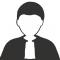 Photo de Me Johann GUIORGUIEFF, avocat à MONTREUIL SUR EPTE