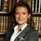 Photo de Me Caroline GRIMA, avocat à PONTOISE