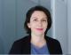 Photo de Me Isabelle ROSTAING-TAYARD, avocat à LYON