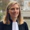 Photo de Me Marie DESPRES, avocat à TOURCOING