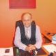 Photo de Me Philippe METRAL, avocat à ANNECY