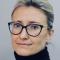 Photo de Me Maria MOSKVINA, avocat à PARIS