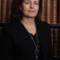 Photo de Me Marie-Josèphe LAURENT, avocat à LYON