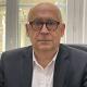 Photo de Me Jean DE VALON, avocat à MARSEILLE