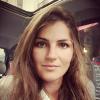 Photo de Me Elodie JEANNETEAU, avocat à ANGERS