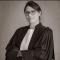 Photo de Me Audrey MALET, avocat à COURCOURONNES