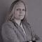 Photo de Me Maud MULOT, avocat à QUIMPER
