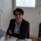 Photo de Me Brigitte BOUILLONNEC, avocat à SURGERES