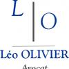 Photo de Me Léo OLIVIER, avocat à LILLE