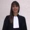 Photo de Me Natacha BOUILLARD, avocat à THIONVILLE