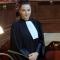 Photo de Me Célia  KAUTZMANN, avocat à ST REMY DE PROVENCE