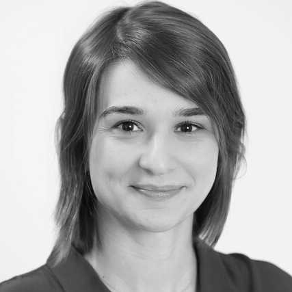 Maître Aurélie Faure